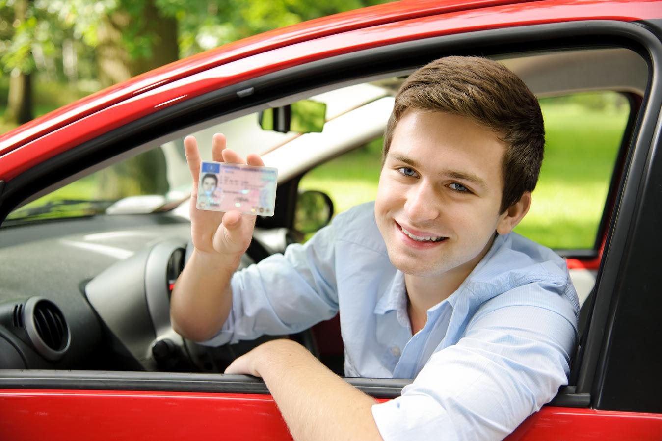 drivers license in rexburg idaho